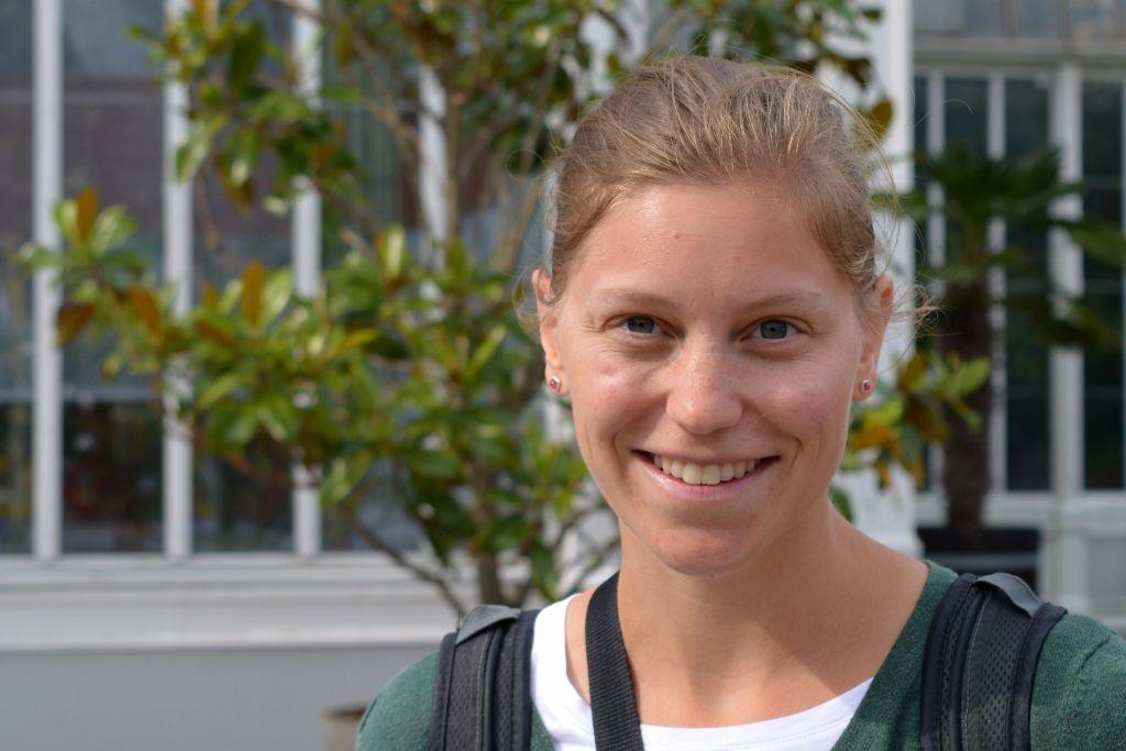 Magdalena KONDLER_Homepagefoto